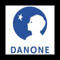 danone-group